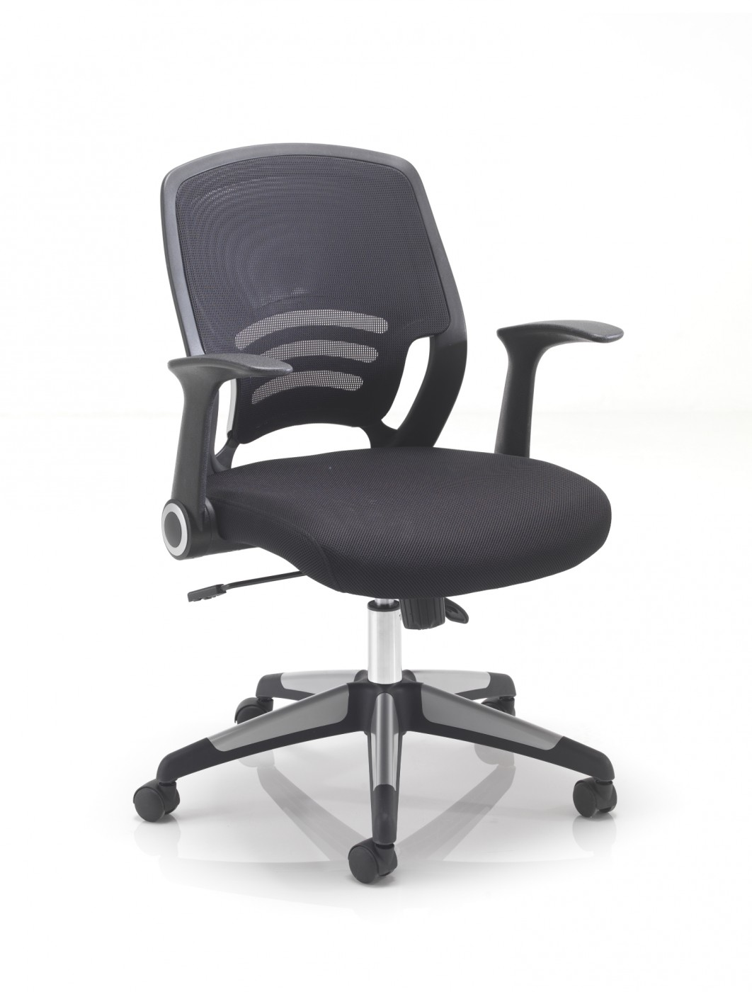 Office Chairs Tc Carbon Mesh Office Chair Ch1730bk 121
