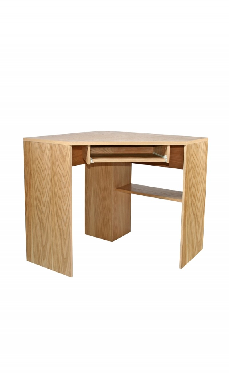 corner desk aw2320 c 121 office furniture