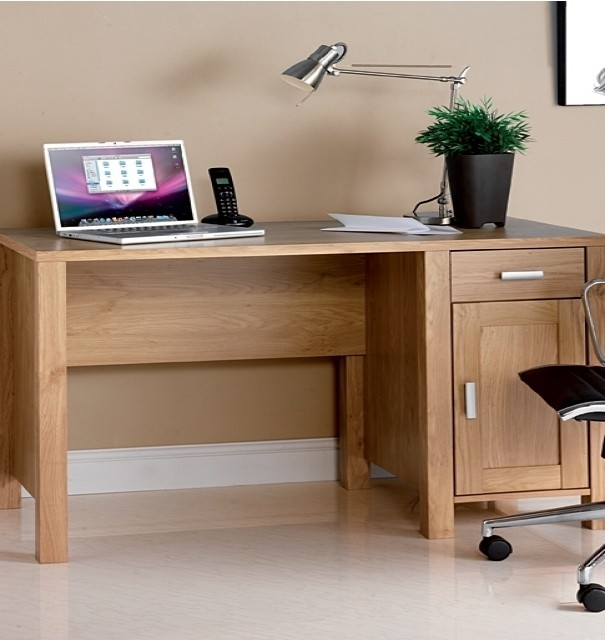 28 Creative Home Office Desks Amazon