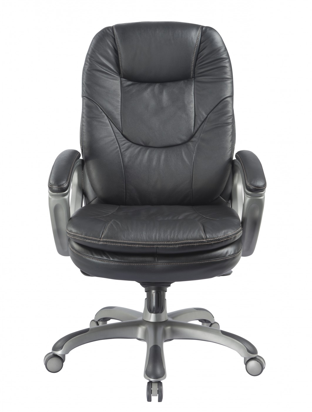 Ex Office Furniture Uk