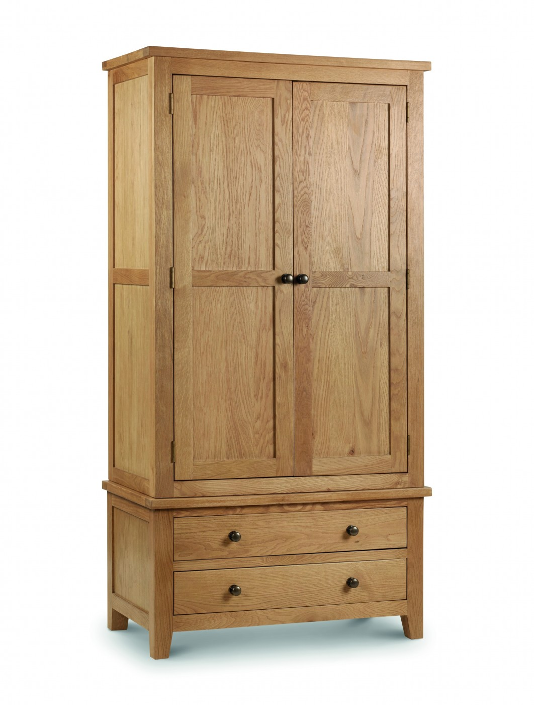 Wonderful Home  Storage  Wardrobe Cabinets  New Laminate Wardrobe Cabinet