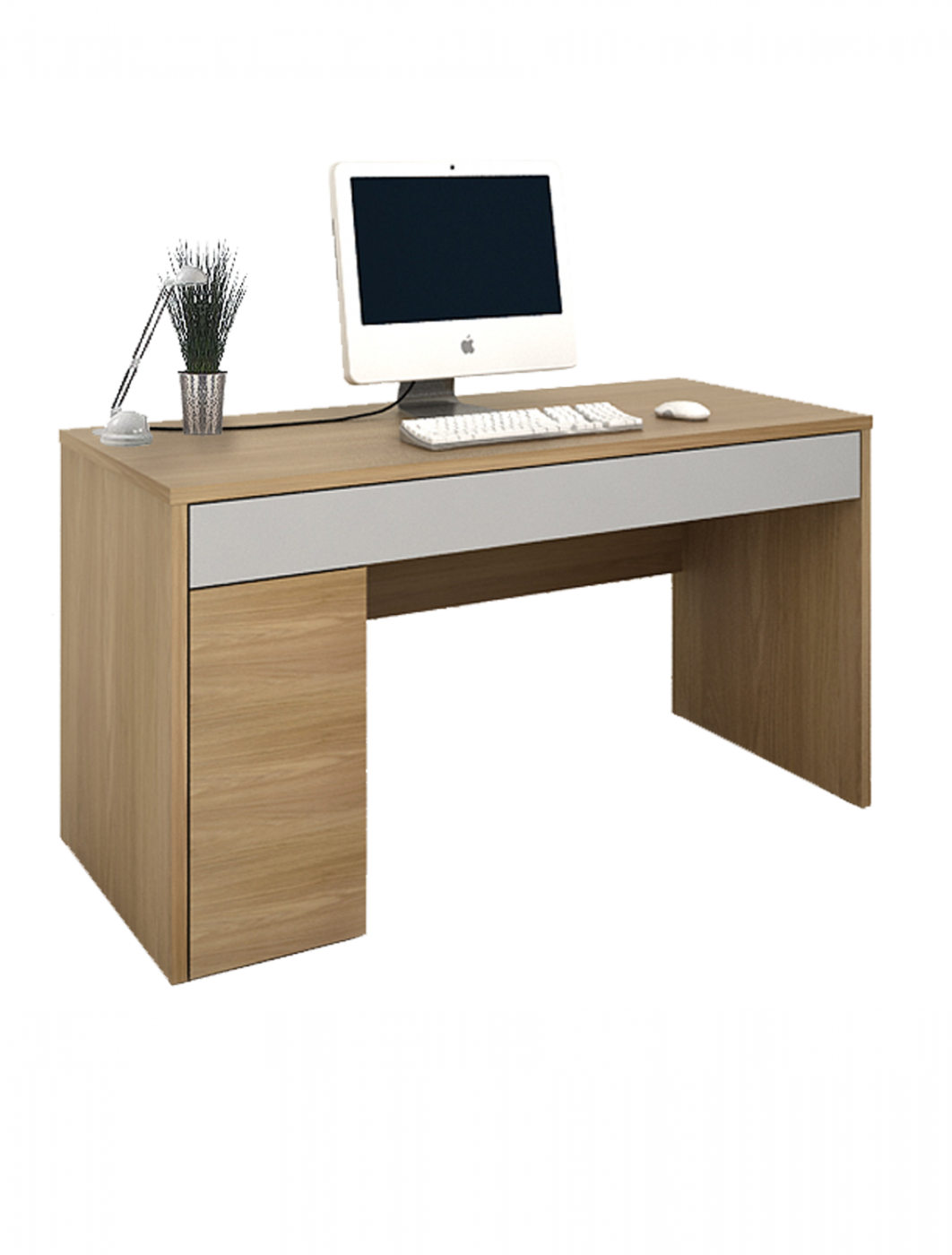Office Desks Png Styles Yvotubecom
