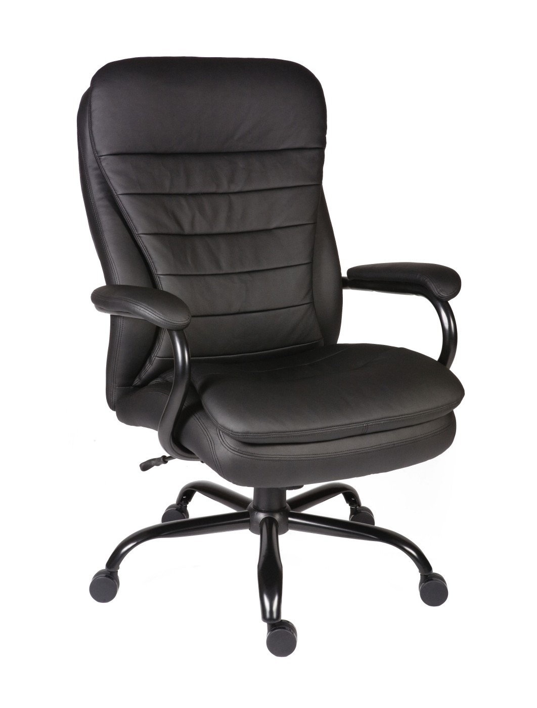 Waffle chair office chairs goliath heavy