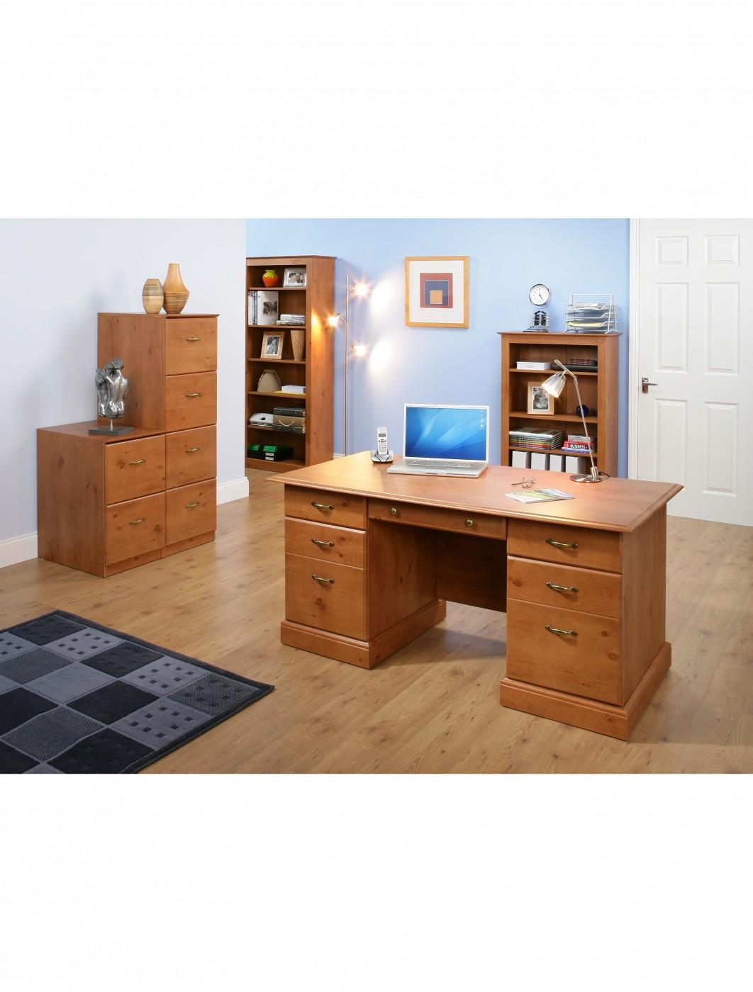 Innovative Home Gt Modern Desk Gt De Symetria Glass Classic Desks By I4Mariani